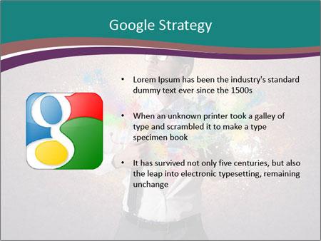 0000093648 Темы слайдов Google - Слайд 10