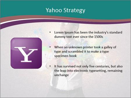 0000093648 Темы слайдов Google - Слайд 11
