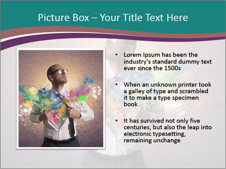 0000093648 Темы слайдов Google - Слайд 13