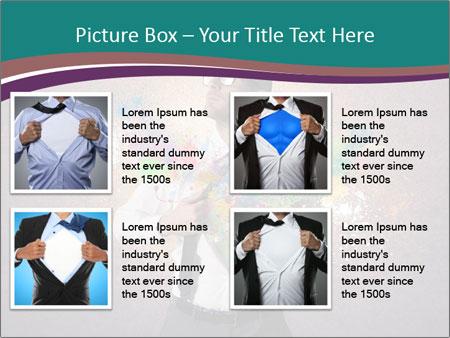 0000093648 Google Slides Theme - Slide 14