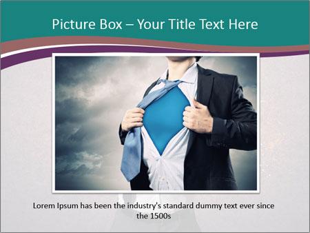 0000093648 Google Slides Theme - Slide 15