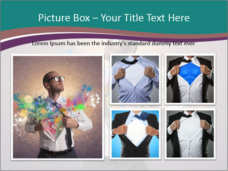 0000093648 Google Slides Thème - Diapositives 19