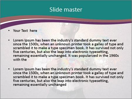 0000093648 Темы слайдов Google - Слайд 2