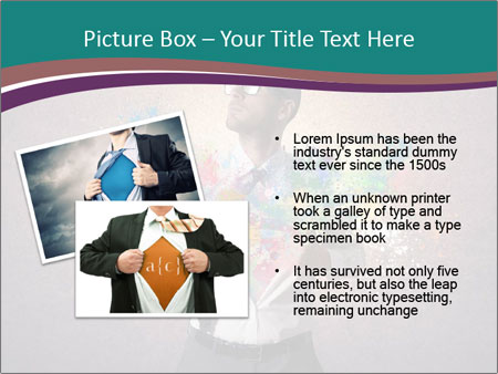 0000093648 Google Slides Thème - Diapositives 20