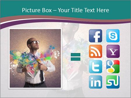 0000093648 Google Slides Theme - Slide 21
