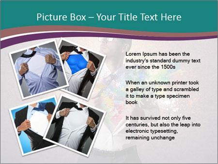 0000093648 Google Slides Theme - Slide 23