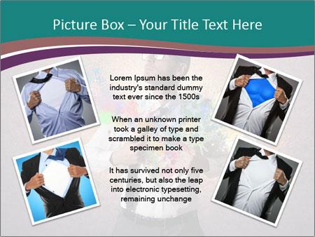 0000093648 Google Slides Theme - Slide 24