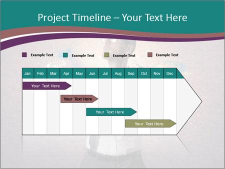 0000093648 Темы слайдов Google - Слайд 25