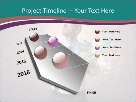 0000093648 Google Slides Theme - Slide 26