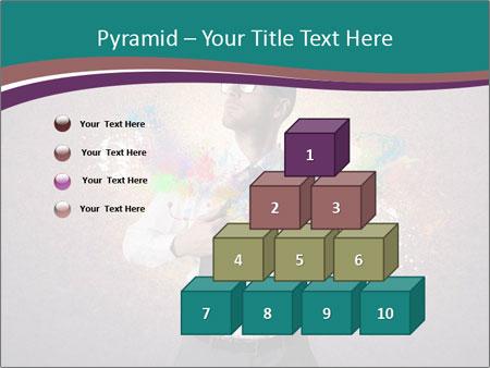 0000093648 Темы слайдов Google - Слайд 31