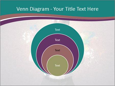 0000093648 Темы слайдов Google - Слайд 34