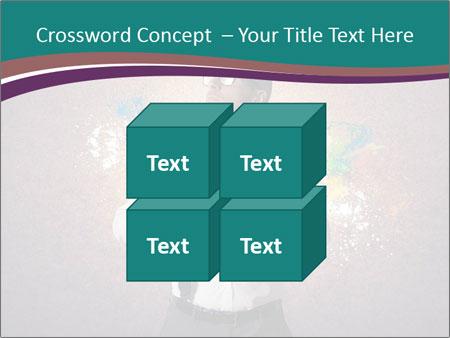 0000093648 Темы слайдов Google - Слайд 39