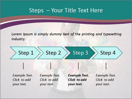 0000093648 Google Slides Theme - Slide 4