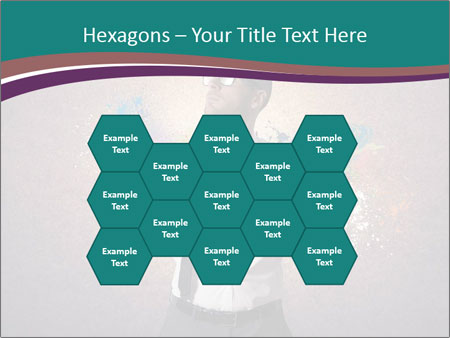 0000093648 Темы слайдов Google - Слайд 44