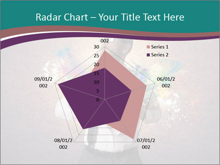 0000093648 Темы слайдов Google - Слайд 51