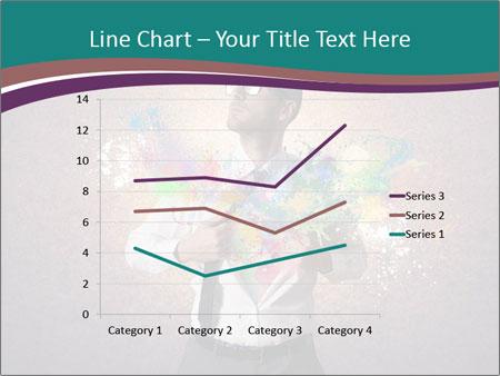 0000093648 Темы слайдов Google - Слайд 54