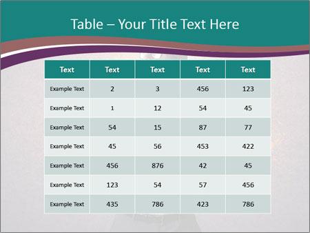 0000093648 Темы слайдов Google - Слайд 55