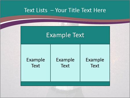 0000093648 Темы слайдов Google - Слайд 59