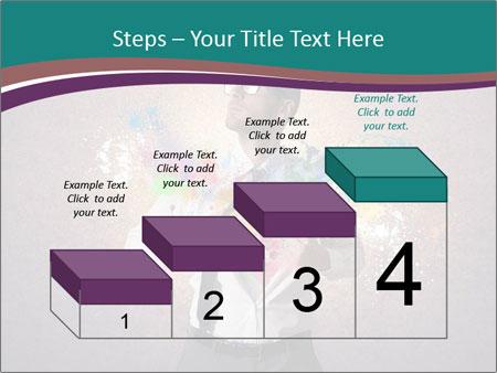 0000093648 Темы слайдов Google - Слайд 64
