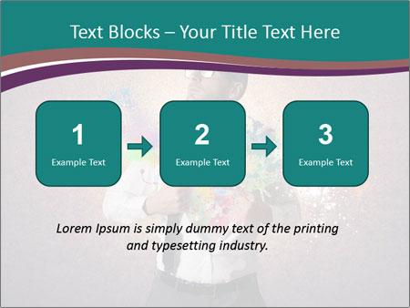 0000093648 Google Slides Thème - Diapositives 71