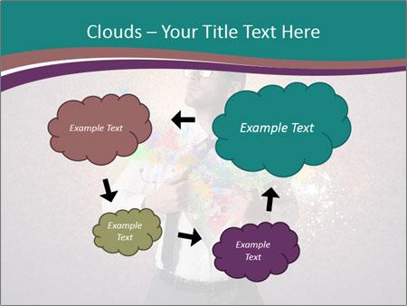 0000093648 Темы слайдов Google - Слайд 72
