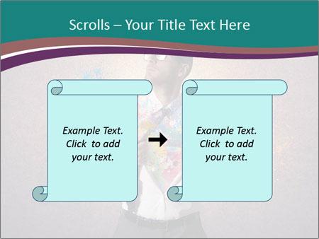 0000093648 Google Slides Theme - Slide 74