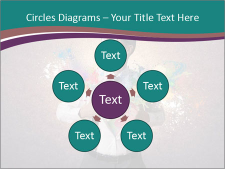 0000093648 Темы слайдов Google - Слайд 78