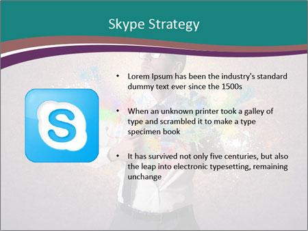 0000093648 Темы слайдов Google - Слайд 8