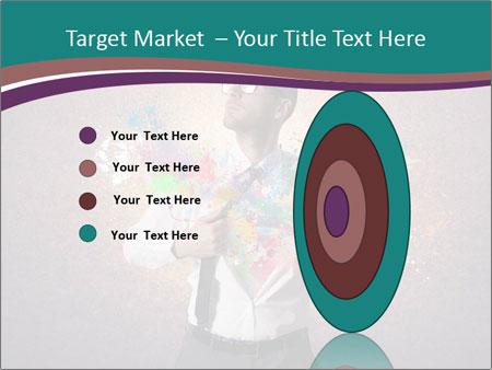 0000093648 Google Slides Theme - Slide 84