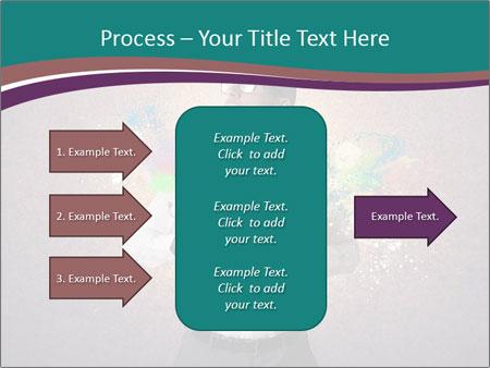 0000093648 Темы слайдов Google - Слайд 85