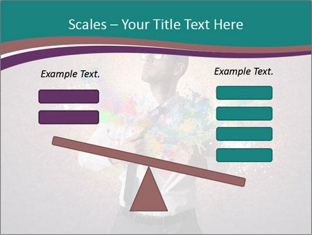 0000093648 Темы слайдов Google - Слайд 89