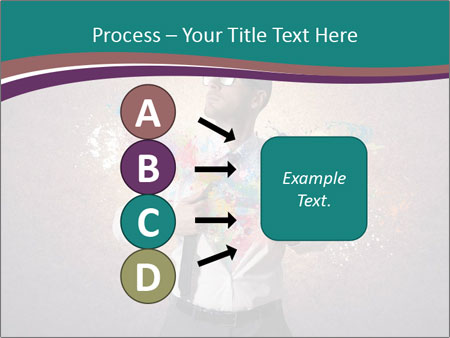0000093648 Темы слайдов Google - Слайд 94