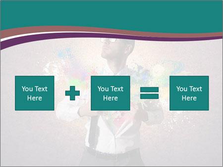0000093648 Темы слайдов Google - Слайд 95