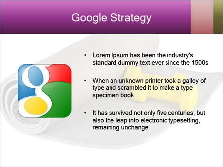 0000093655 Темы слайдов Google - Слайд 10
