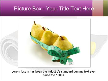 0000093655 Google Slides Theme - Slide 15