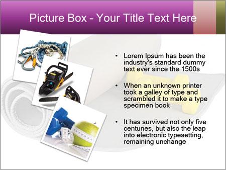 0000093655 Google Slides Theme - Slide 17