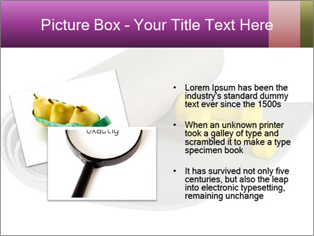 0000093655 Темы слайдов Google - Слайд 20