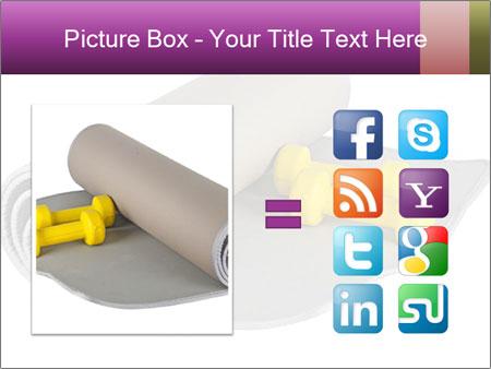 0000093655 Google Slides Theme - Slide 21