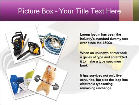 0000093655 Google Slides Theme - Slide 23