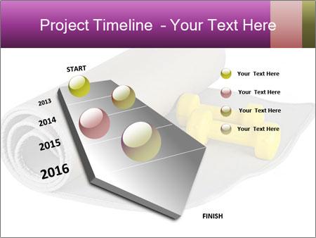 0000093655 Google Slides Theme - Slide 26