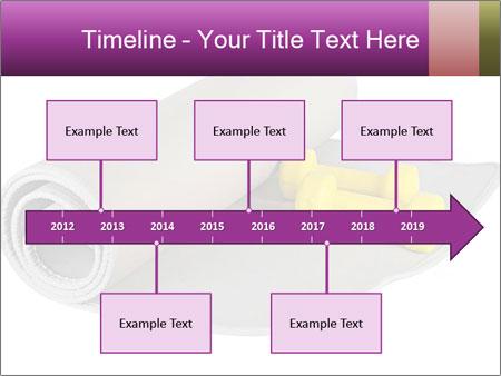 0000093655 Google Slides Theme - Slide 28