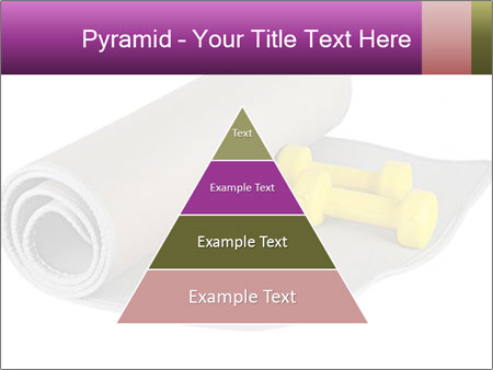 0000093655 Темы слайдов Google - Слайд 30