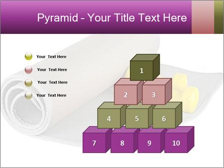 0000093655 Google Slides Theme - Slide 31
