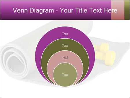 0000093655 Google Slides Theme - Slide 34