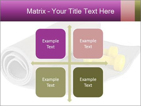 0000093655 Google Slides Theme - Slide 37