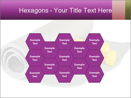 0000093655 Темы слайдов Google - Слайд 44