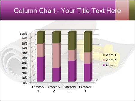 0000093655 Темы слайдов Google - Слайд 50