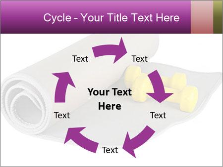 0000093655 Google Slides Theme - Slide 62