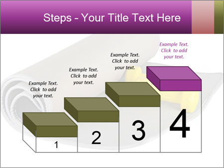 0000093655 Темы слайдов Google - Слайд 64
