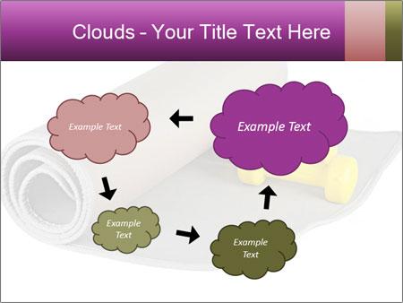 0000093655 Темы слайдов Google - Слайд 72